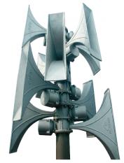DSE sirens