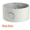 Deep Base
