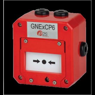 GNExCP6A-BG