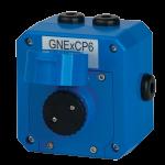 GNExCP6B-PB