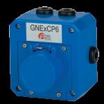 GNExCP6B-PT