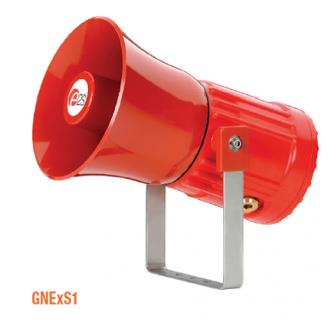 GNExS1