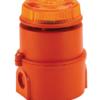 IS-MC1 sounder-beacon