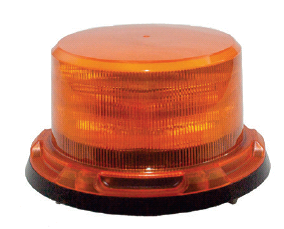 Kindon LB130 Vehicle Signalling Beacons