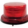 LB130 red