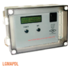 LGMAPDL alarm point distance locator accessory