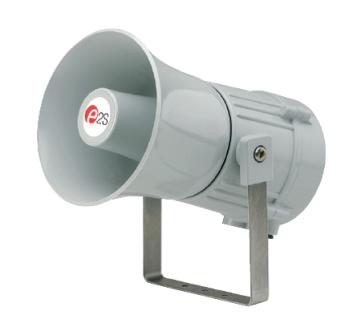 ML15 loud speaker