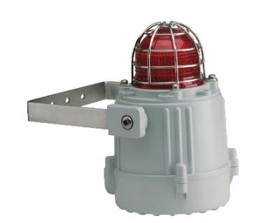 MB010 marine beacons