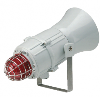 MCA112-05 marine sounder beacon