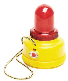 Porta-lamp