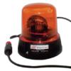 Rotovis LED magnetic