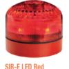 SIR-E LED RED economy