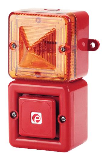 E2S SONFL1 Electronic Sounder-Beacons