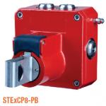 STExCP8-PB