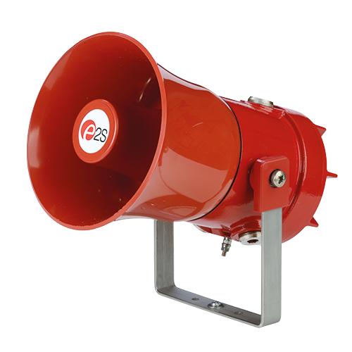 E2S STExL1F Explosion Proof Loud-Speakers