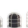Steel Guard Accessories