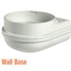 Wall Base