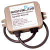 Water Detection System accessories