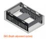 DAS (Depth Adjustment System)