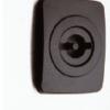 EG KT 11 lock accessory