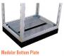Modular Bottom Plate