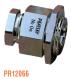 PR12066