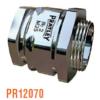 PR12070