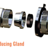 Reducing Gland accessories