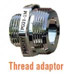 Thread Adaptor