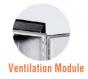 Ventilation Module