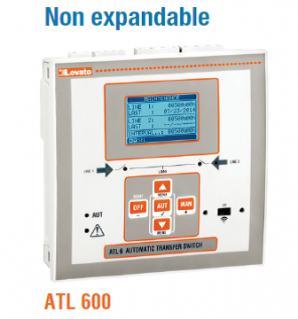 ATL600
