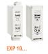 EXP10…