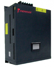 FINHRMA Active Harmonic Filter