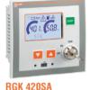 RGK420SA