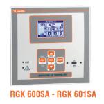 RGK600SA-RGK601SA