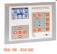 RGK700-RGK800