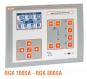 RGK700SA-RGK800SA
