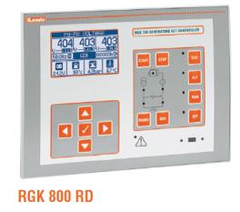 RGK800RD