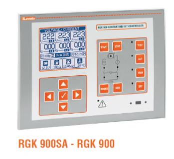 RGK900SA-RGK900