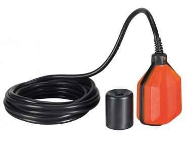LVFS Clean Water Float Switch