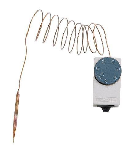 C04 Thermostat