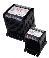 Polylux P Series Control Transformers