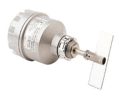 SE110 Rotating Level Switch