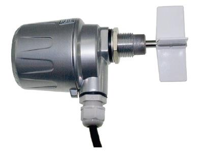 SE3800 Rotating Level Switch