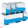 Delta CliQ II Switching Power Supplies